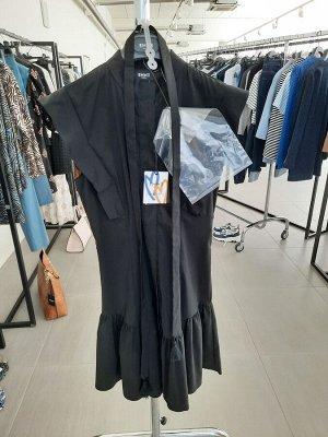 Платье 63% Cotone, 37% Poliestere