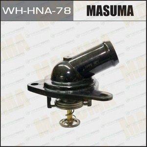 "Термостат ""Masuma""  WH-HNA-78"