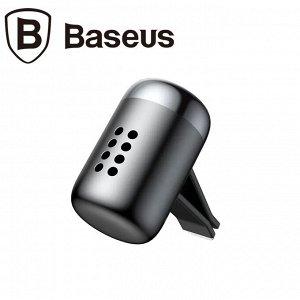 Автомобильный ароматизатор Baseus Little Fatty
