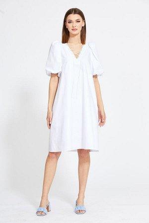 Платье 2050