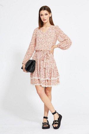 Платье 2063