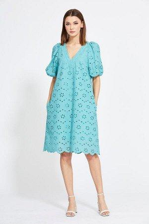 Платье 2060