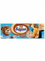 Барни шоколад-орех 150г