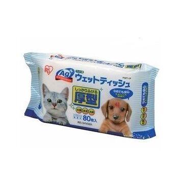 Зоопеленки и лотки из Японии и многое другое в наличии — Уход за шерстью и кожей домашних животных