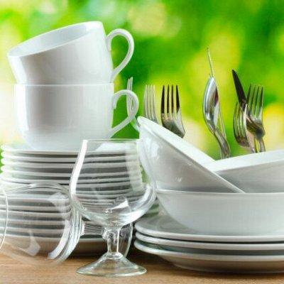 Гигантская ЭКО-ветка — Косметическая👍 — Для мытья посуды