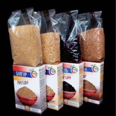 Продукты из Армении: полезно и вкусно! В наличии — Крупы из Армении премиум