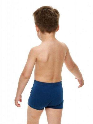 Набор бельевой для мальчика (трусы- боксеры 2шт. )