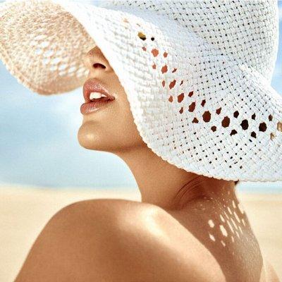 Отшелушивающая рукавица для скраба и массажа — Женские шляпы