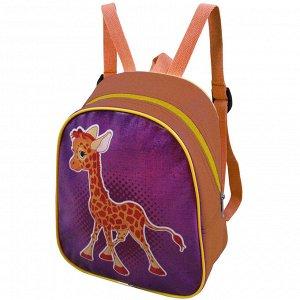 Детские рюкзаки 888-003
