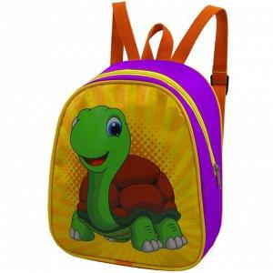 Детские рюкзаки 888-002