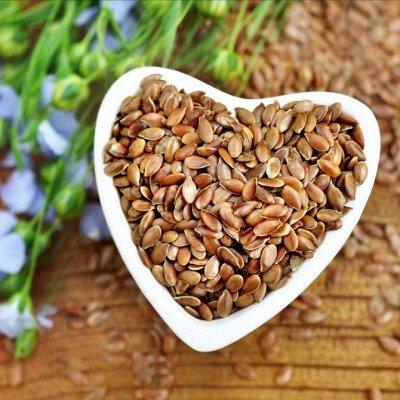 Масло ГХИ. 100% натуральный и чистый продукт — Продукты для Правильного Питания
