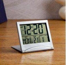✌ОптоFFкa ️Товары ежедневного спроса ️ — Часы и будильники