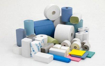 Бытовая Химия из рекламы. Скидки — Салфетки. Туалетная бумага. Ватные диски