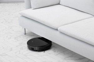 Робот-пылесос iCLEBO G5