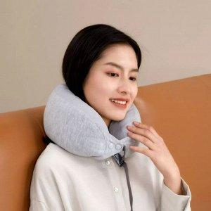 Многофункциональная подушка для шеи из латекса 8H