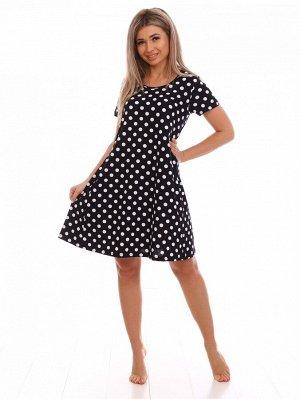 Платье женское М614*