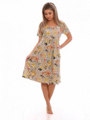 Платье женское М615*