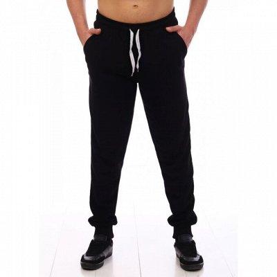 Трикотаж для семьи Graciola. Белье. Турецкий трикотаж — Мужские брюки, трико, шорты, бриджи