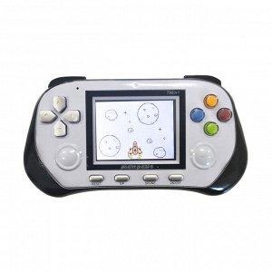 Портативная игровая консоль Digital Pocket Hand Held System / 788 игр