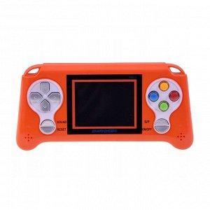 Портативная игровая консоль PCP Station / 788 игр
