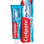 Зубная паста Colgate Макс Фреш Взрывная мята 100мл.