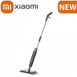 Швабра с распылителем Xiaomi Deerma Spray Mop