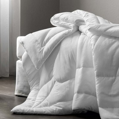 Полотенца 55 р! Текстильный Рай! Качество 5+ — Одеяла