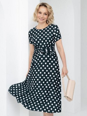 Платье Очарование Мэрилин (идеал)