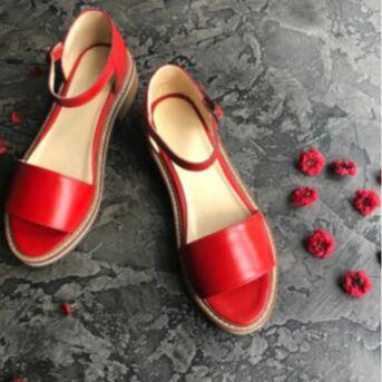 Обувь R*! Немецкое качество. без рядов — Распродажа Rieker #1