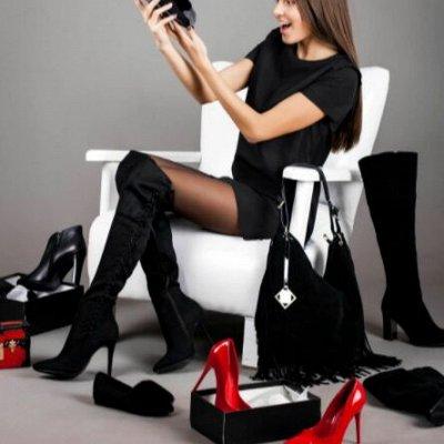 Обувь R*! Немецкое качество. без рядов — Распродажа Rieker #3