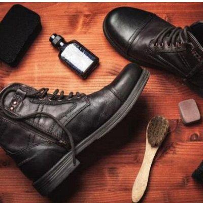 Обувь R*! Немецкое качество. без рядов — Распродажа #11