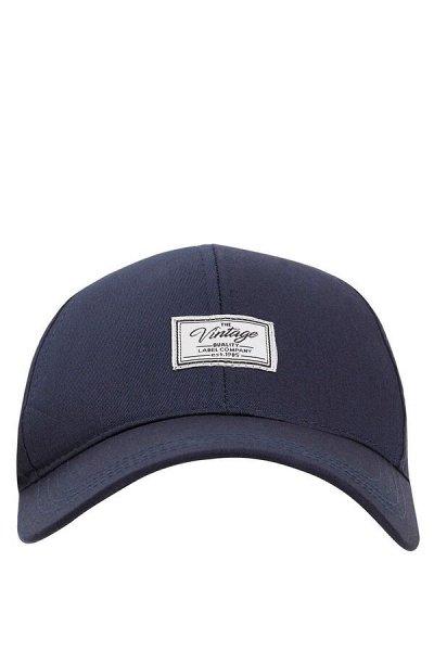 DEFACTO — утепляемся — Кепки, шапки, аксессуары