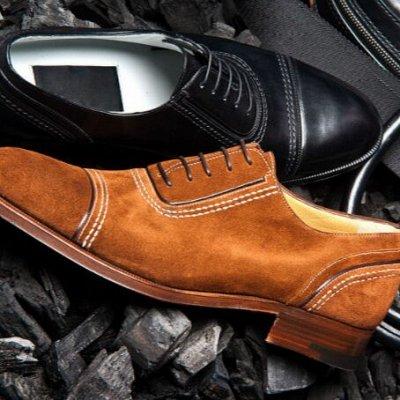 Обувь R*! Немецкое качество. без рядов — Распродажа #13