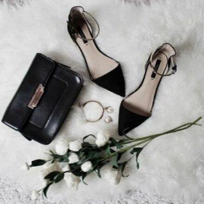 Обувь R*! Немецкое качество. без рядов — Распродажа #6
