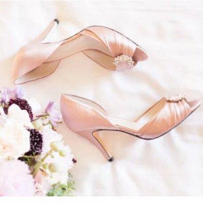Обувь R*! Немецкое качество. без рядов — Распродажа #3