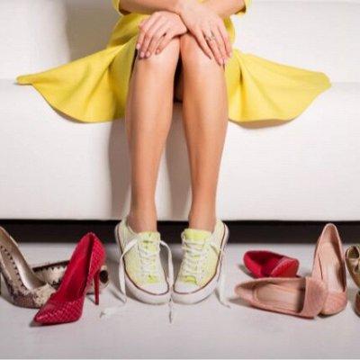 Обувь R*! Немецкое качество. без рядов — Распродажа #9