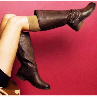 Обувь R*! Немецкое качество. без рядов — Распродажа #10