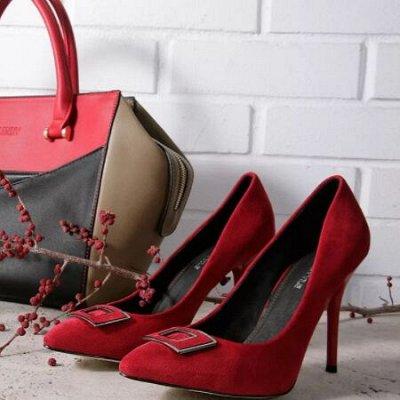 Обувь R*! Немецкое качество. без рядов — Распродажа #4