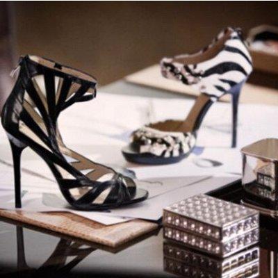 Обувь R*! Немецкое качество. без рядов — Распродажа #5