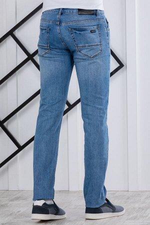 джинсы              1.RS3775-03P