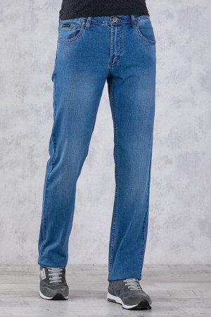 джинсы              1.RB3785-74