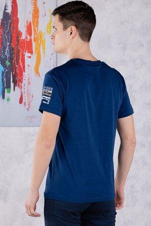 футболка              17.203017-06