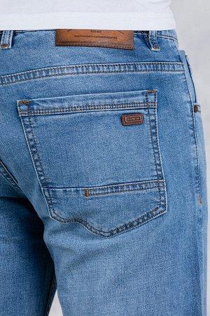 джинсы              1.RB3785-03P