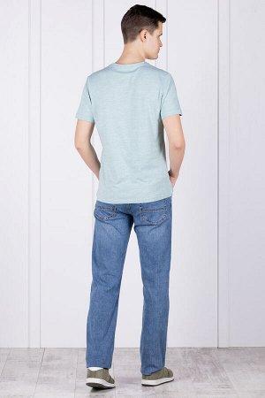 джинсы              1.RB3783-74P