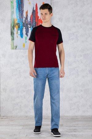 джинсы              1.RB3783-03P