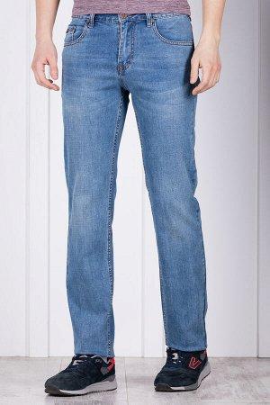 джинсы              1.RB3771-74P