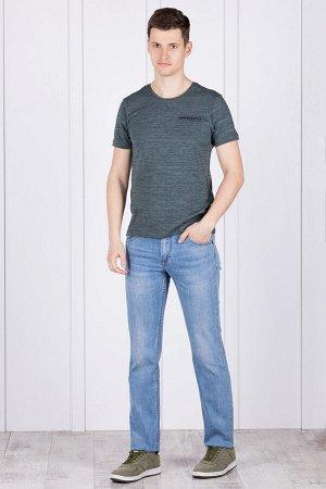 джинсы              1.RB3771-03P