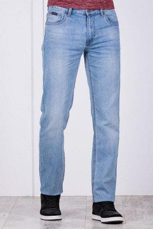 джинсы              1.RB3770-03P