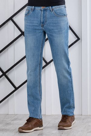 джинсы              1.RB3769-03P