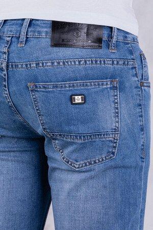 джинсы              1.RB3636-74